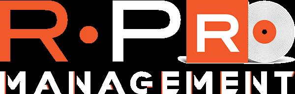 R Pro Management